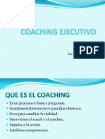 [PD] Documentos - Coaching Ejecutivo.pdf
