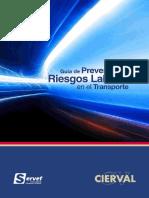 Riesgos laborales en el transporte.pdf