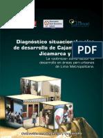 diag_situ_ejes_desa_cajamarquilla_jicamarca_nieveria.pdf