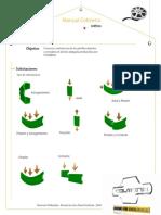 Manual Graficas