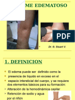 clase 2 SINDROME EDEMATOSO.ppt