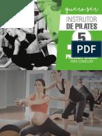 cms%2Ffiles%2F10247%2F1457642362Ebook-Quero-Ser-Instrutor-Pilates_baixa.pdf