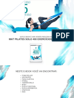 cms%2Ffiles%2F10247%2F1464807782Ebook+MAT+(2).pdf