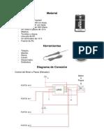 48935878-Elevador-de-Tres-Pisos-Con-PIC16f84a.pdf