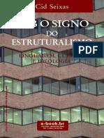 Sobre o estruturalismo - Cid Seixas.pdf