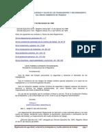 Reforma De2393