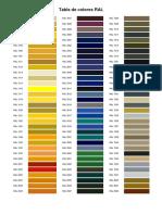Carta RAL (Colores).pdf