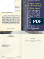 176984315 Normas Praticas Para a Interpretacao Do Mapa Astral Arroyo