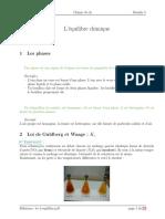 bc-1-equilibre.pdf