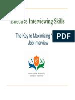 Interviewing_Workshop_july2011.pdf