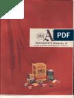 Alcon Mid 60s Reloaders Manual