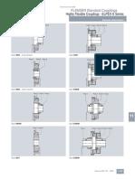Acoplamientos hidraulicos Fludex.pdf