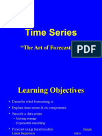 timeseries.ppt