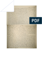 Las Cronologias Del Formativo, 50 Años de Investigacion en Prespectiva ( Haldas)