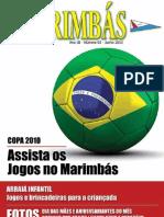Revista do Marimbás 34