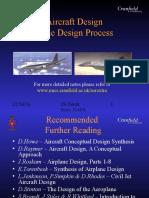 aircraft-design-1226600302274419-9