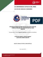 VASQUEZ_CHRISTIAN_ESTUDIO_PRE_FACTIBILIDAD_FAST_FOOD_COMIDA_LIMA_METROPOLITANA_ANEXOS.pdf