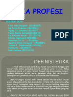 ETIKA_PROFESI[1]