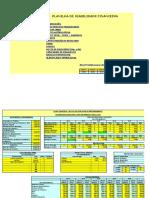 3. Planilha viabilidade projetos.xls