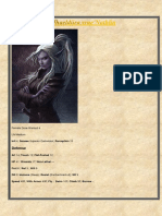 Jhaeldiira vrae'Nathlin.pdf