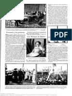ABC-01.01.1903-pagina 003