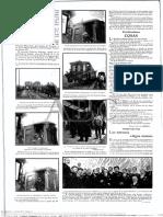 ABC-01.01.1903-pagina 004