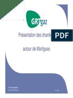 N3 - GRTgaz - Chantier Lavéra.pdf