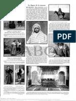ABC-01.01.1903-pagina 005