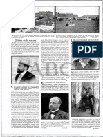 ABC-01.01.1903-pagina 006