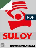 Catalogo Suloy 2014.pdf