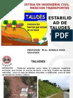 Mastriia Uac Talude 06