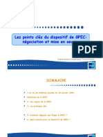 Diaporama_GPEC.pdf