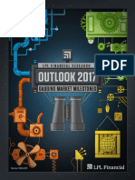 Outlook 2017 Spread