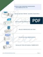 catalogo TUBERIAS.pdf