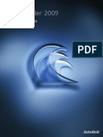 MB_InstallationGuide.pdf