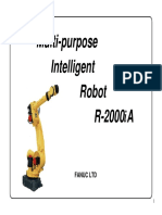 r2000pr