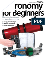 Astronomy.for.Beginners.4th.edition.2016 P2P