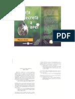 Viata-Secreta-a-Apei-MASARU-EMOTO.pdf