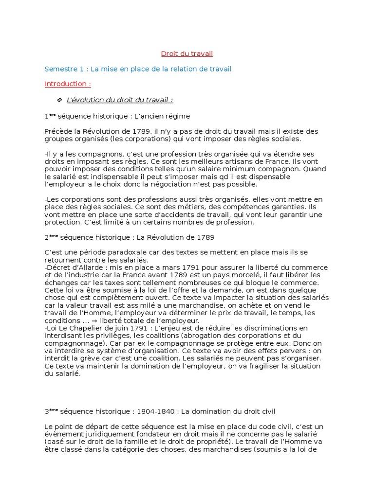 22d753dc5f1 L 1237 1 Code Du Travail
