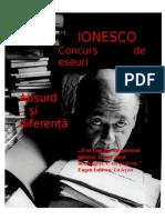 SDS.ionesco.essay.contest.2017. (1)