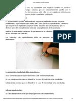 Como realizar un contrato conductual.pdf