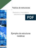 Prác Estr 2014-15 proyectos.pptx