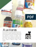 gato preto - 16_auxiliares