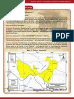 19 Proyecto Tantahuatay.pdf