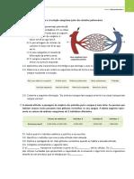 Ficha de preparação para o teste 2.pdf