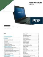 Manual A-400.pdf