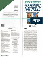 Guide pratique des remèdes naturels.pdf