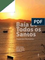 BAIA DE TODOS OS SANTOS_ASPECTOS HUMANOS.pdf