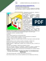 Instalación Eléctrica Residencial-3