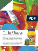 gato preto - 07_tinta_plastica